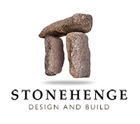 Stonehenge Design Build